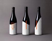 Nittnaus Wine Packaging