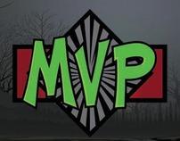 ADC-MVP appliance promotion ( Halloween)