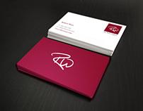 Robert Warr Plastic Surgeon - Branding & Web Design