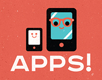 Apps!