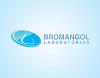 Bromangol Laboratórios