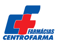 Centrofarma