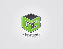 G3 Internet