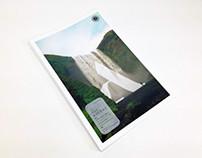 Astray Travel Co : Bi-Monthly Newsletter
