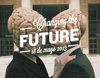 TEDx Gijón