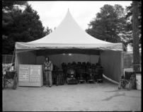 North Carolina State Fair 2009