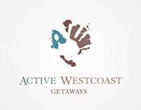 Active Westcoast Identity