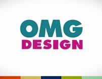 OMG MFA @ Department of Design UC Davis