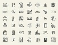 Wuhu Iconography