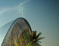 Lagos Church