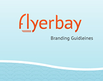 Flyerbay