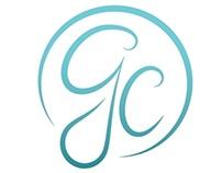 GC's handmades logo reBranding