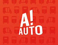 A! auto