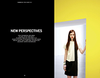New Perspectives [b-guided #54]