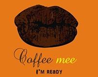 Coffee mee