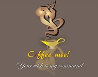 Coffe mee 2 for Coffee lovers