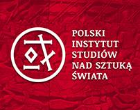 Polish Institute of World Art Studies