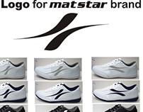 logo for Matstar