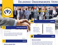 DOV website