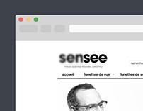 Sensee.com