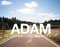 CONNECTING THE DOTS - Opel Adam
