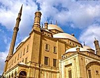 Islamic & Historical Photography