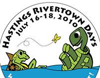 Rivertown Days 2010