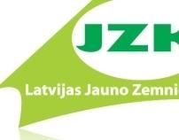 JZK - Logo