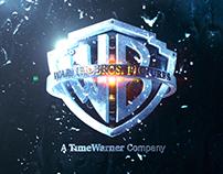 Pacific Rim studio logos