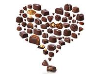 Ads - Chuao Chocolatier