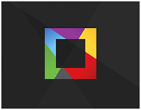 NEP Branding & Website