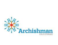 Archisman Cold Storage Pvt