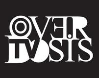 TV OVERDOSIS, Video Experimental