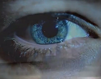 Nostalgie (videoclip)