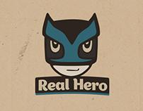 RealHero Future Lions 2013