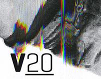 Visionaria20. International Film Festival