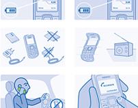 Nokia user guide