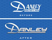 Danley Branding