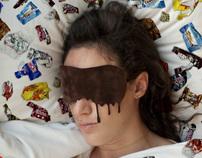 Sweet Dreamers Sleep Kit