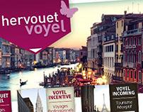 Voyel Voyages