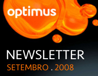 Newsletters Optimus