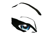 Eyes II