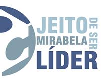 Jeito Mirabela de Ser Líder