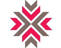 H&G Hospitality Group Logo