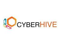 CyberHive