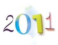 Lanck Telecom Calendar 2011
