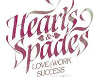 Hearts&Spades