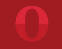 Opera Mobile for Windows Phone