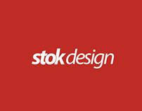 Stok Design
