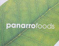Panarrofoods